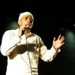 Ryad-Hammany